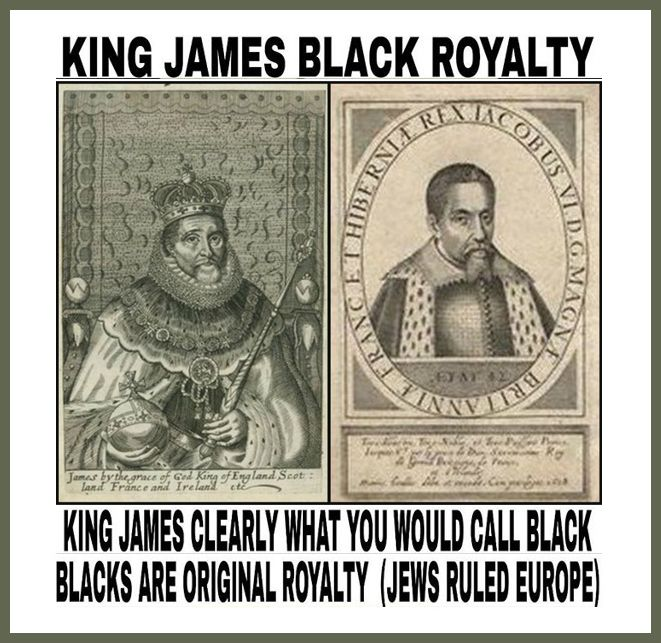 an essay on king james i of england William i, the king of england: the  king james and the great chain of being in macbeth essay december 2, 2010 king james and the great chain of being in.