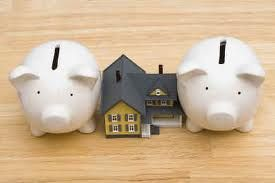 smsf property investment loan