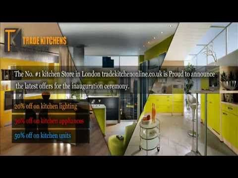 Home Decor Kitchen, Bedroom, Handles, Sinks London