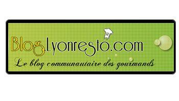 Lyonresto - le guide restaurant à lyon des lyonnais