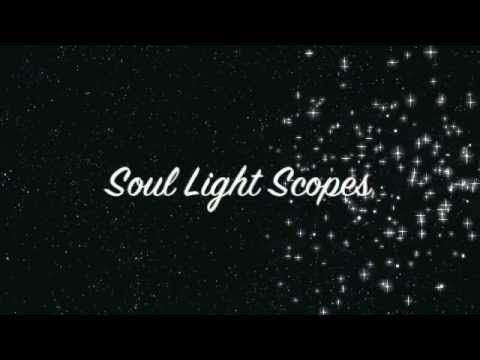 Soul Light Scopes [All signs - WC 29th July 2012]