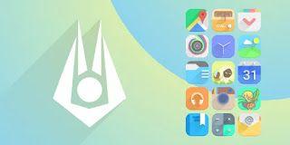 Vopor - Icon Pack v4.7.0  Jueves 15 de Octubre 2015.By : Yomar Gonzalez ( Androidfast )   Vopor - Icon Pack v4.7.0 Requisitos: 4.0.3  Información general: Distintivo y perfecto completo e individual Vopor trajo algo moderno! Hecho con muy extenso nivel de detalles en cada icono con colores pastel pero aún viva paleta de colores.Estilo inimitable acaba de aterrizar y ya está listo para materializar sus dispositivos! Los iconos son increíblemente nítidas con detalles de alta definición tanto…