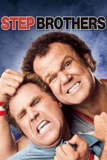 Step Brothers – Frati vitregi (2008) Filme online subtitrate :http://cinemasfera.com/step-brothers-frati-vitregi-2008-filme-online-subtitrate/