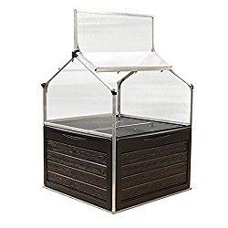 1000 ideas about hochbeet bauen on pinterest garten. Black Bedroom Furniture Sets. Home Design Ideas