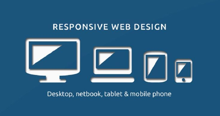 Essentiality Of Using #Responsive #WebDesign Service For A Business.