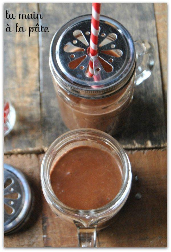 Chocolat chaud bien épais de la-main-a-la-pate.fr/