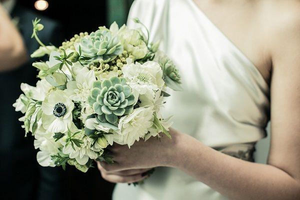 Clontarf Shoot with the wedding crew. Sarah Foy Orginal