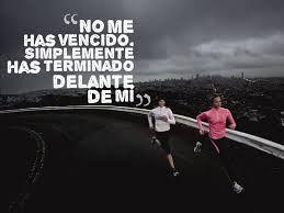 #BuenosDías! #FelizViernes! #Motivación