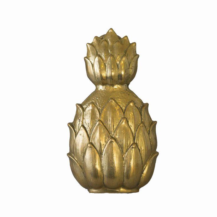 Vintage Pineapple Door Knocker Brass Pineapple Door Knocker Welcome Ananas Door Furniture Doorknobs Pineapple Home Decor by JudysJunktion on Etsy https://www.etsy.com/listing/553637123/vintage-pineapple-door-knocker-brass