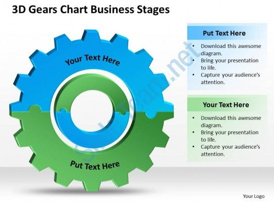 business powerpoint examples stages templates ppt backgrounds for slides 0523 Slide01