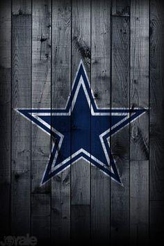 Dallas Cowboys I-Phone Wallpaper | Flickr - Photo Sharing!