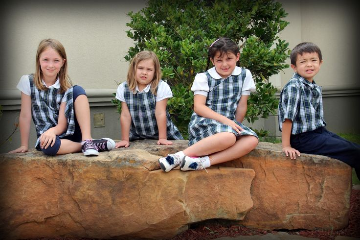 school uniforms policy on safety and discipline It is the district's intent to provide a safe and secure learning environment for all  students, grades k-12 the purpose of our dress code policy (governing board.