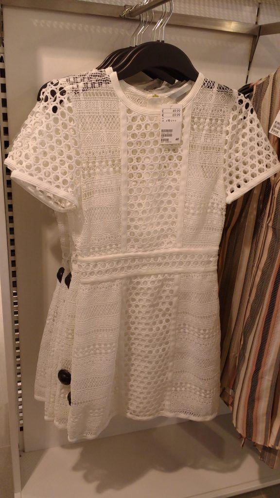 €69.99 – Women's Dress – H