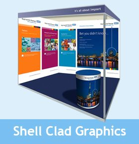 Roller banner stands is a Cheap Roll Up banners from UK. our all roller banner stands come with a full quality guarantee and a free, robust transportation bag. Contact us today we are UK's leading Roller Banner printer company.