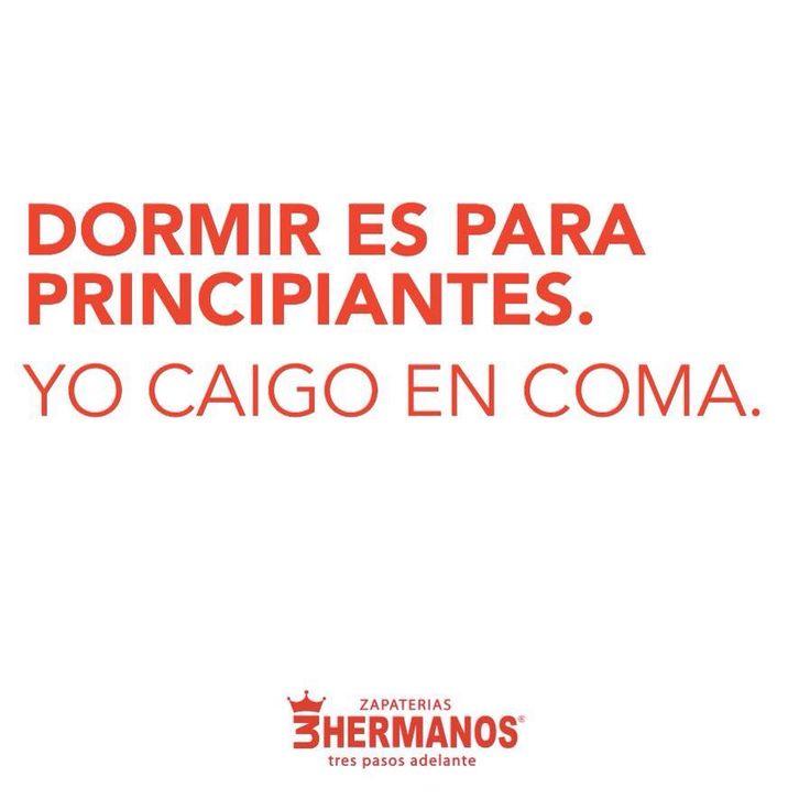 #Humor #Frases #Domingo