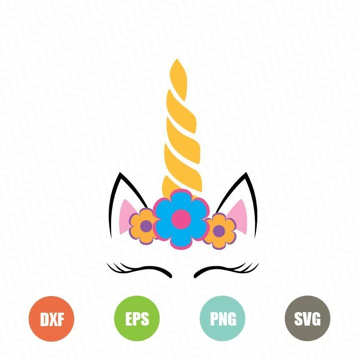 Free Svg Files Topfreedesigns Svg Free Files Unicorn Svg Templates Printable Free