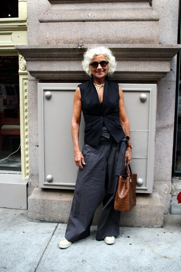 best style has no age images on pinterest