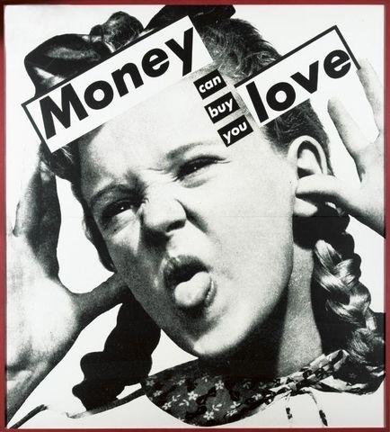 """""""Amor livre é uma proposta revolucionária que questiona os modelos disponíveis de amor construídos socialmente e historicamente, possibilitando que todxs possam criar novas formas de se relac…"""