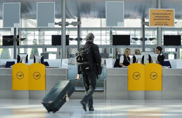 Airline secrets: How to get a free city break and change 'non-flexible' tickets | The Independent