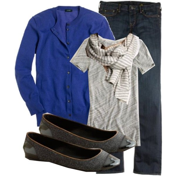 Untitled by my4boys on Polyvore