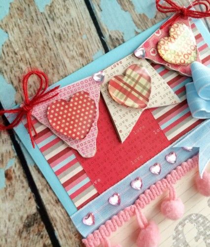 Oltre 1000 idee su epiphany crafts su pinterest carte di for Decoration epiphanie