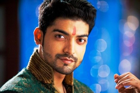 Gurmeet Choudhary Tellywood Star - Gurmeet Choudhary Rare and Unseen Images, Pictures, Photos & Hot HD Wallpapers