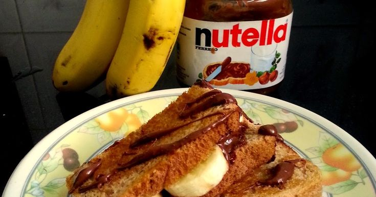 25+ best ideas about Banana sandwich on Pinterest | Peanut ...