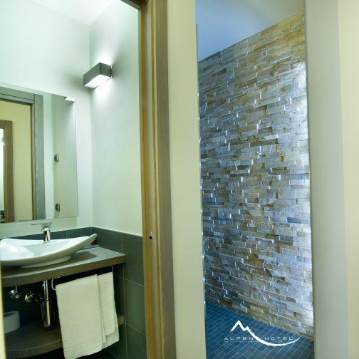 12 migliori immagini alpenhotelchalet valdidentro for Boutique hotel alpen