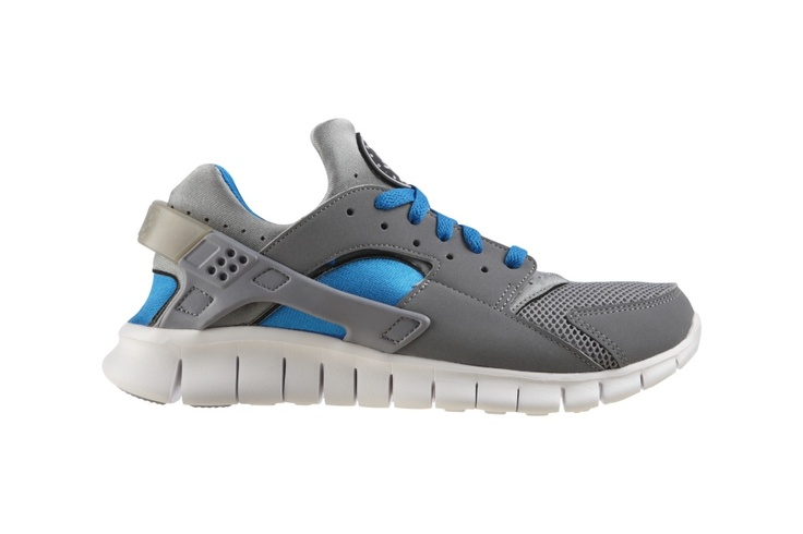 1000+ images about Nike huarches on Pinterest