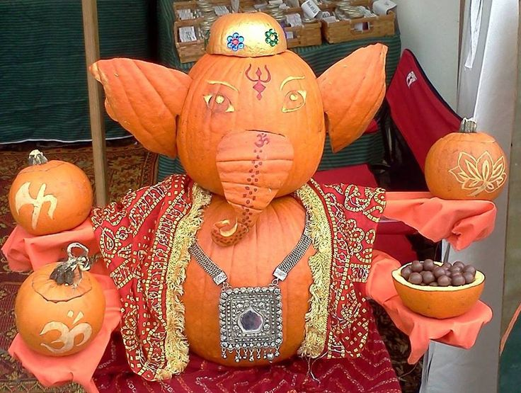 Best images about yoga style halloween on pinterest