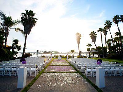18 Best Wedding Venues Images On Pinterest
