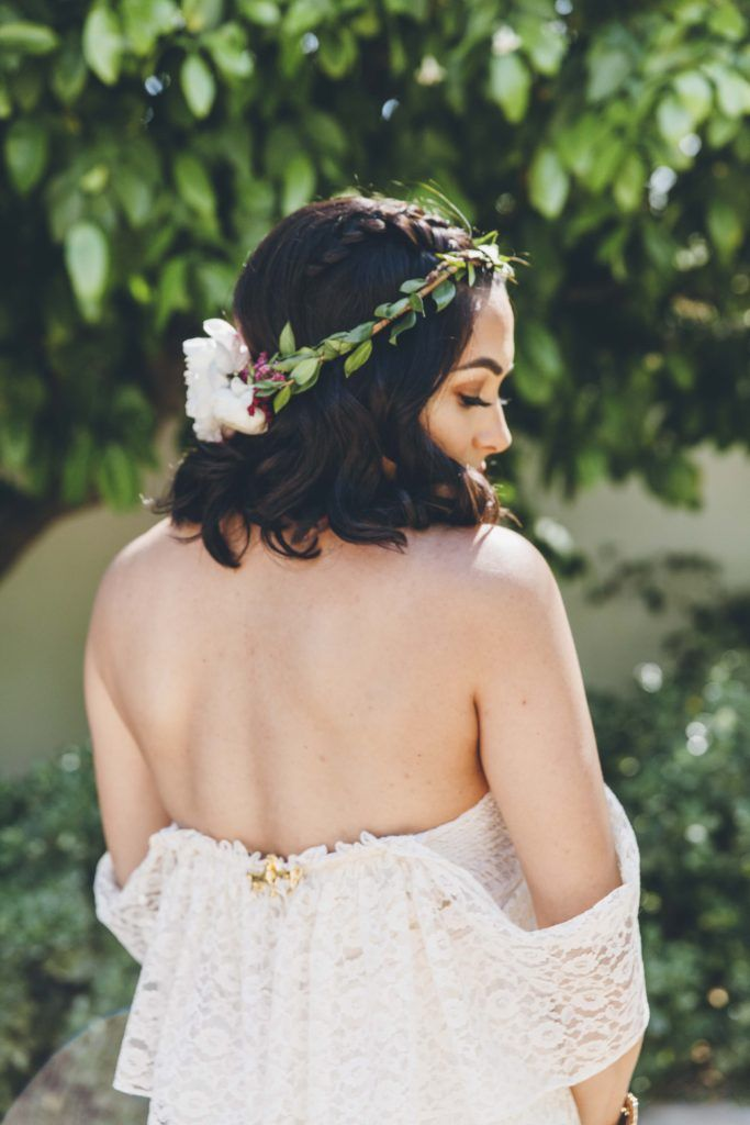 Brie Bella Baby Shower with Tremaine Ranch in Arizona - Wedding & Event Specialty, Vintage Furniture & Tableware Rentals Total Bellas Total Divas Nikki Bella