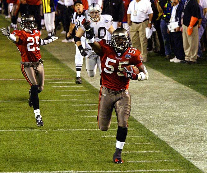 76 Best Images About Tampa Bay Buccaneers On Pinterest