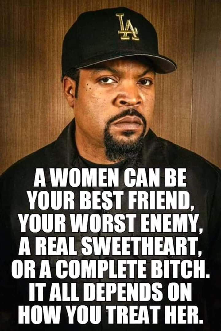 my man ice cube eeyea boy | Life quotes | Relationship