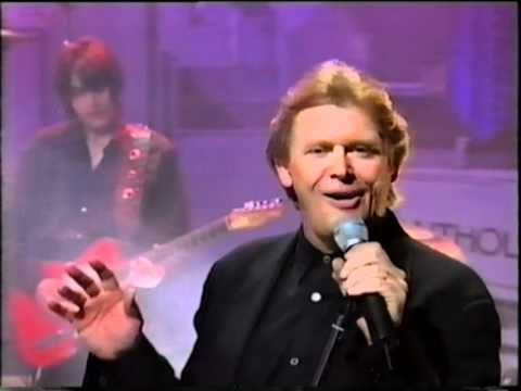 ▶ John Farnham and Human Nature - Every Time You Cry - YouTube