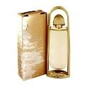 Mick Micheyl Perfume for Women by Mick Micheyl EDP Spray 2.7 oz at Cosmic-Perfume