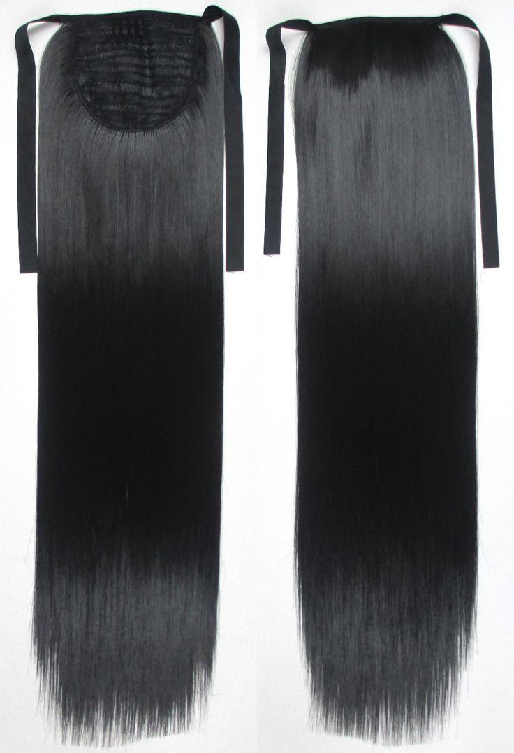 best cabelos afros images on pinterest african hair natural