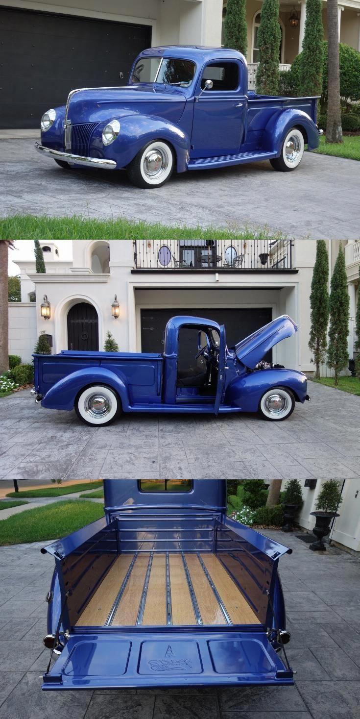 Custom Monster Jam Trucks Customtrucks Ford Pickup Pickup Trucks Classic Cars Trucks