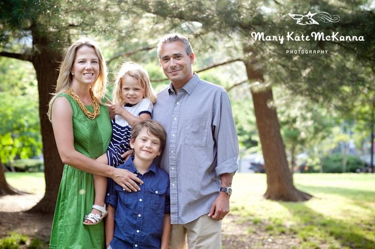 Washington dc family session by mary kate mckenna photography washington dc and frederick