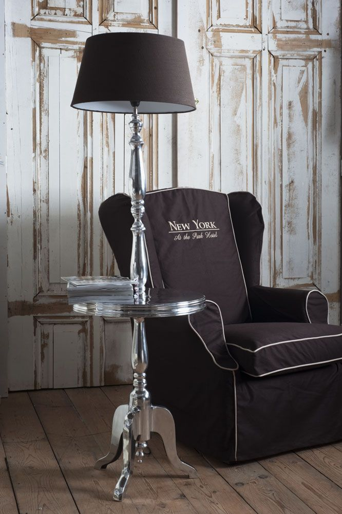 riviera maison lamp with table how convenient it 39 s things pinterest lamps and tables. Black Bedroom Furniture Sets. Home Design Ideas