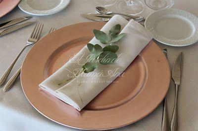 Una boda romántica en Castellón. El Jardín de Mamá Ana. www.eljardindemamaana.com