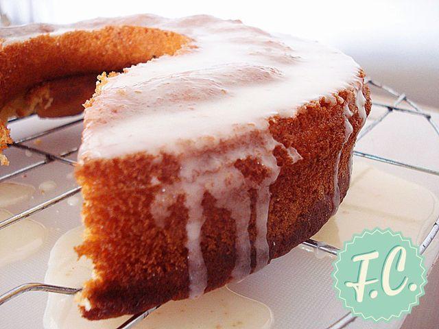 Κέικ Πορτοκάλι, Νηστίσιμο - ΟΠΩΣΔΗΠΟΤΕ!!!!!!!!!!!!!!!!!