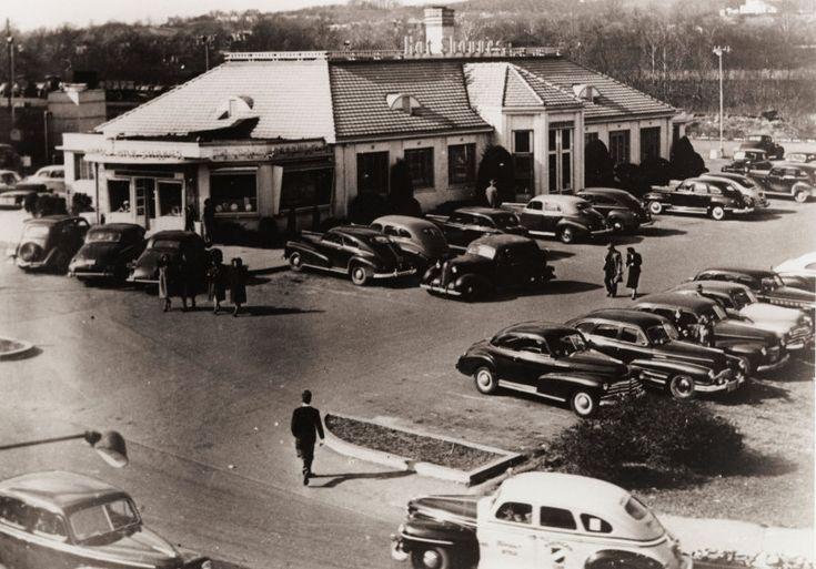 Best Used Car Dealership In Northern Virginia