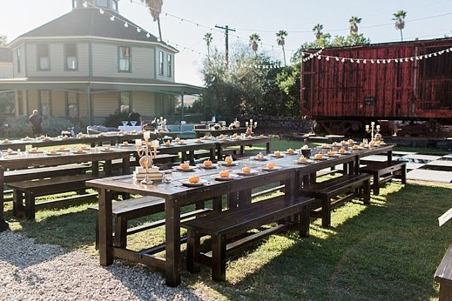 Wedding Venues In Los Angeles Heritage Square Museum Venue Pinterest Venueuseum
