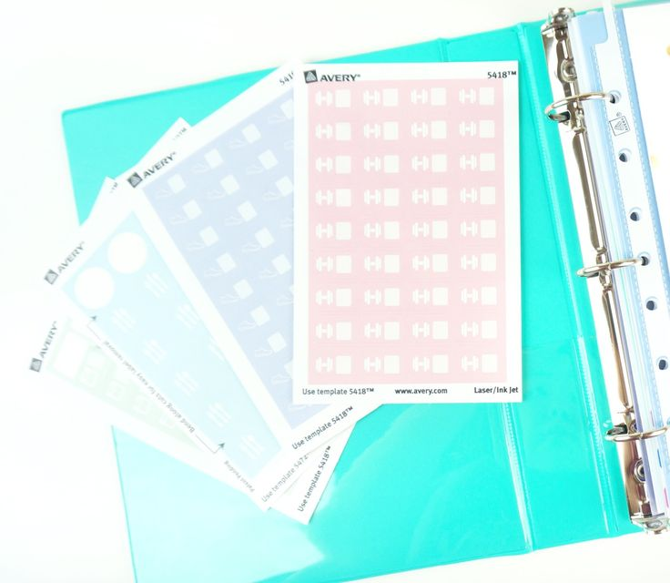 88 Best Planners Notebooks Journals Images On Pinterest Office