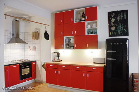 Best 17 Best Images About 50S Kitchen On Pinterest Stove 400 x 300