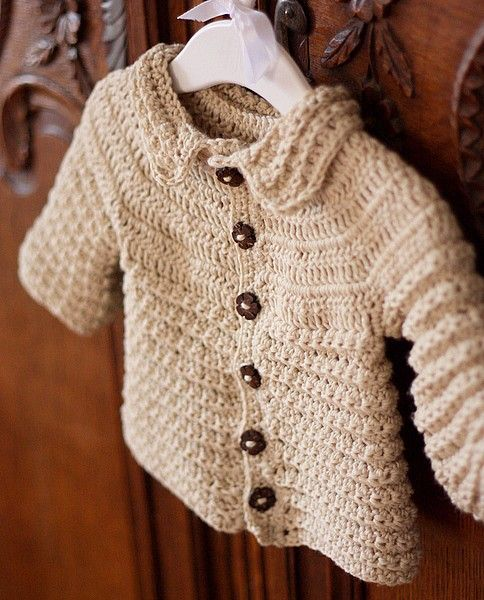 67 best crochet cardigan baby images on pinterest baby knitting warm caps infant apparel from china manufacturers dandelion handknitting page fandeluxe Gallery