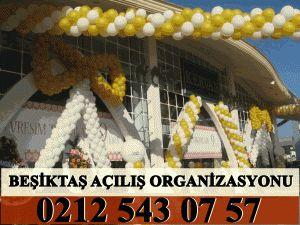 Türkiye'nin her bölgesine açılış hizmetimizi ulaştırıyoruz! Hemen rezervasyonunuzu yapın ve bu kaliteli hizmeti kaçırmayın.