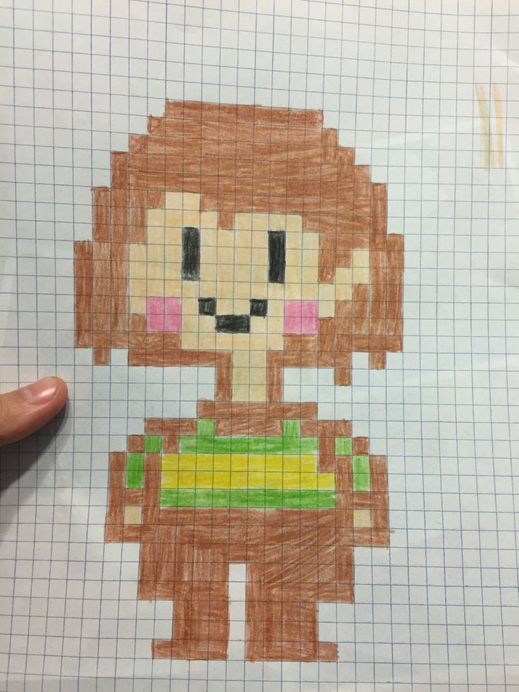 1000  images about 8 bit characters on pinterest