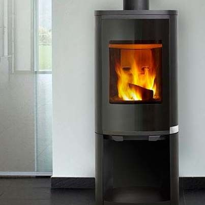 1000 Ideas About Wood Heaters On Pinterest Wood Burning Stoves Stoves And Wood Stoves